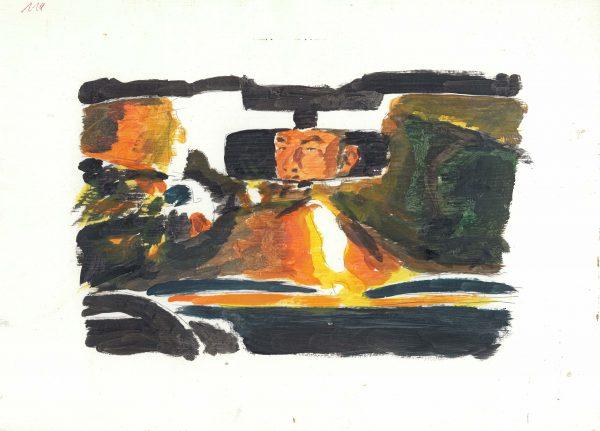 Frame 118